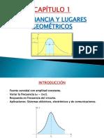 Capítulo 1 - Resonancia y lugares geométricos.pdf