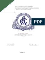 continut.pdf