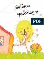 CUENTO_Psicólogo.pdf