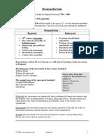 keatssow.pdf