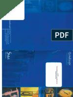 PC-022-Procedimiento-Para-La-Calibracion-de-Conductimetros-Edic-01.pdf