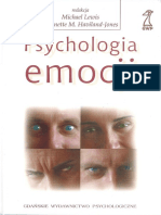 M. Lewis, J. M. Haviland-Jones - Psychologia emocji.pdf