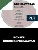 RONDE KEPERAWATAN.pptx