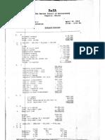 Accounting (P1 Final PB Sol)