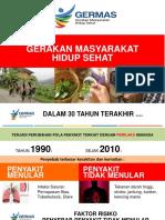 15797Presentasi Sosialisasi Germas 17102016.pdf