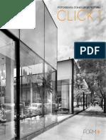 click_dpa.pdf