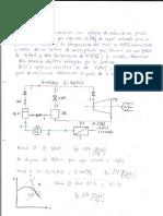 Ejercicios Maquinas Termicas.compressed