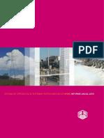 Opsis2005.pdf