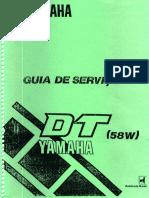 Yamaha DT180N (58W) Guia de Serviço BR.pdf