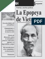 Hồ Chí Minh - Poemas y escritos polticos 1929-1969.pdf