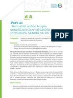 M1_U2-Foro_2.pdf