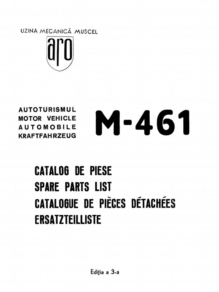 Ziemlich 200 A U Leitungsdraht Galerie - Der Schaltplan - triangre.info