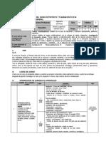 Proyectos y Planemiento de Minas curso.doc