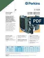 3.152 motor perkins.pdf