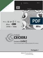 50589.pdf