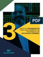 03 Passos fundamentais para uma carreira de referência na Advocacia Criminal.pdf