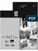 50594.pdf