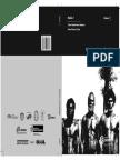 50601.pdf
