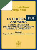 La Sociedad an Nima Puga Vial(1)