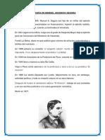 Biografía de Manuel Ascencio Segura. Ña Catitadocx