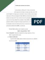Clasificación Geotécnica de Las Rocas