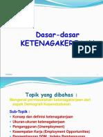 III-KETENAGAKERJAAN.ppt
