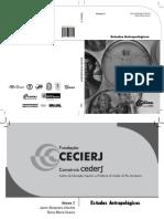 50750.pdf