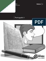 52273.pdf