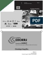 52515.pdf
