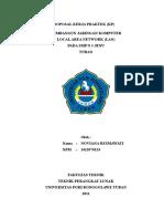 proposal_kp_jarkom.doc