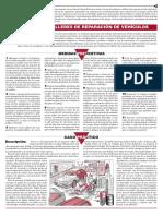 EJERCICIO _TALLER.pdf