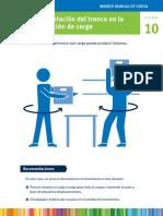 Afiche Ergonomia.pdf