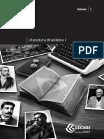 56058.pdf