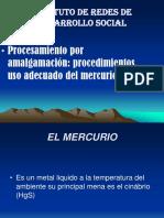 MERCURIO.ppt