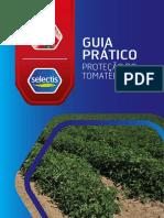 Guia Prot Tomateiro