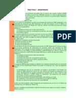 Prt 7 Inventarios