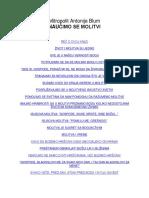 naucimo-se-molitvi-mitropolit-antonije-blum.pdf