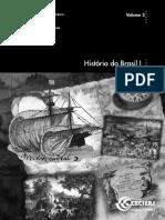 56163.pdf