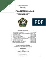 Laporan SGD 7 BLOK 7 LBM 6.doc