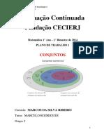 56685.pdf