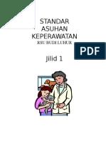 20525942-Buku-Standar-Asuhan-Keperawatan.doc