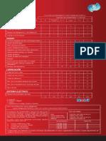 pauta-mantencion-XZU-7-5-8-0-Euro-V