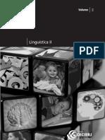 56052.pdf