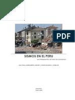SISMOS EN EL PERU.docx