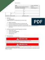 Guía de Taller Sesion 8 - Sistema Electronico