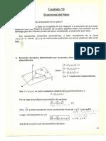 Cap6Planos.pdf