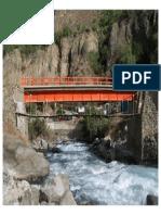 puentes carrozables