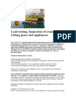 Load testing.docx