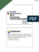 6-Defeksi-SRB materi ke 5.pdf