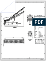 Loading Conveyor Model (1)